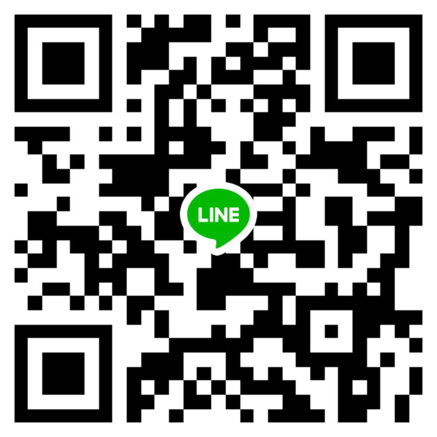 SUNWAY LINEのID