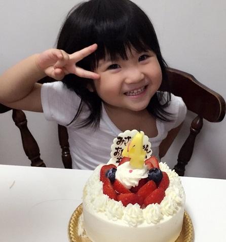 kabe misaki 誕生日